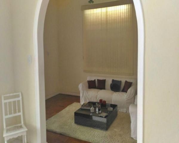Casa à venda com 5 dormitórios em Canela, Salvador cod:N213074 - Foto 4