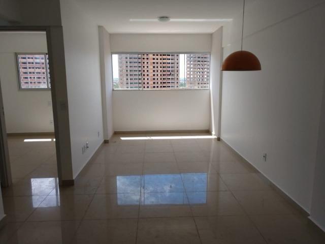Apartamento 2 quartos - Brisas, Oportunidade - Foto 9