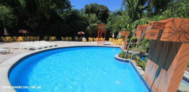 Flat para temporada em caldas novas, golden dolphin grand hotel, 1 dormitório, 1 suíte, 1  - Foto 14