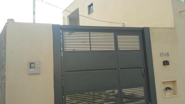 Compre seu imóvel em Nova Serrana financiado e saia do aluguel - Foto 7