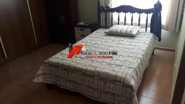 Cobertura com 02 suítes + 02 quartos na Av Brasil - Foto 15