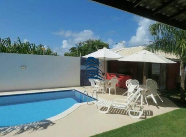 Casa à venda com 5 dormitórios em Stella maris, Salvador cod:NL1169G - Foto 15