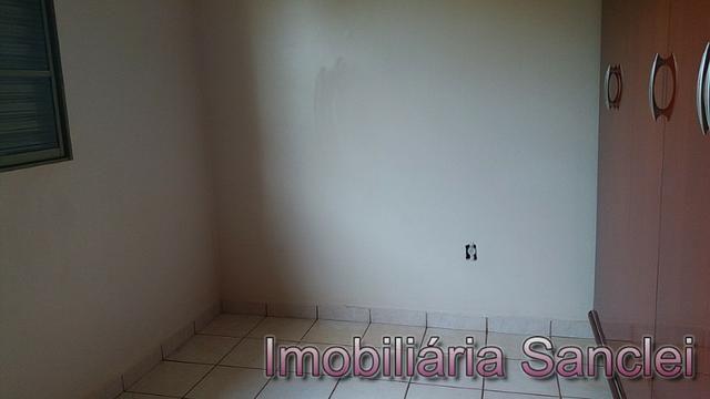 Casa em Cravinhos - Casa com 03 dormitórios - Centro - Foto 9