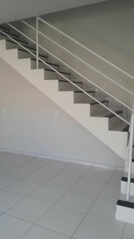 Compre seu imóvel em Nova Serrana financiado e saia do aluguel - Foto 6