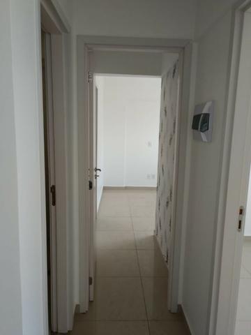 Apartamento 2 quartos - Brisas, Oportunidade - Foto 14