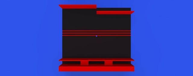 Moveis planejado. tamos na promoção de painel de TV. material alumínio composto - Foto 6