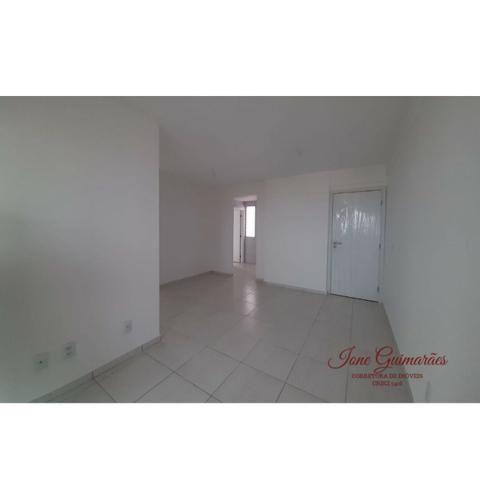 Apartamento 03 quartos em Candeias - Foto 8
