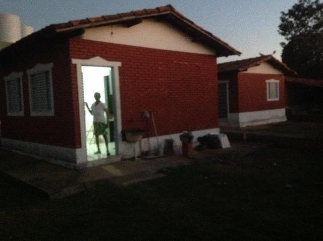 Chalé em caldas,condomínio bem localizado,com terreno caso vc queira ampliar - Foto 11
