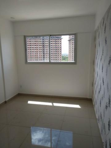 Apartamento 2 quartos - Brisas, Oportunidade - Foto 8