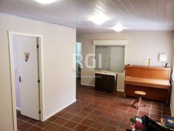 Casa à venda com 5 dormitórios em São joão, Porto alegre cod:VP86521 - Foto 20