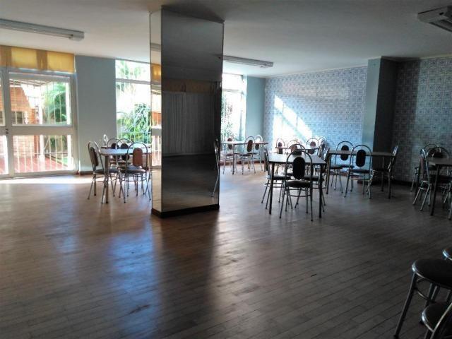 Apartamento à venda com 3 dormitórios em Bom fim, Porto alegre cod:RG6170 - Foto 18