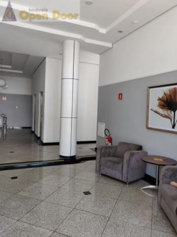 Apartamento com 76m², próximo ao metrô santa cruz. - Foto 3