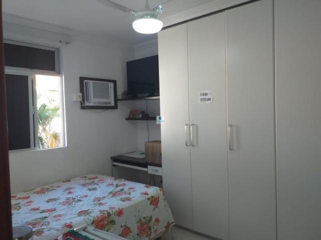 Casa à venda com 3 dormitórios em Itapuã, Salvador cod:CA00194 - Foto 11