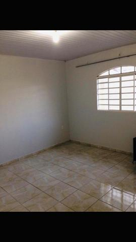 Aluga Casa em Vicente Pires - Foto 5