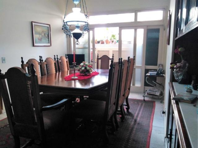 Apartamento à venda com 3 dormitórios em Bom fim, Porto alegre cod:RG6170 - Foto 8