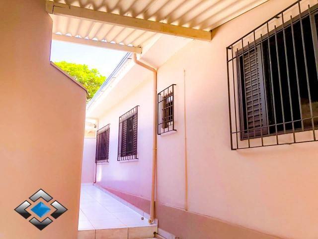 Casa para alugar com 3 dormitórios em Vila betânia, Alfenas cod:CA00343 - Foto 10