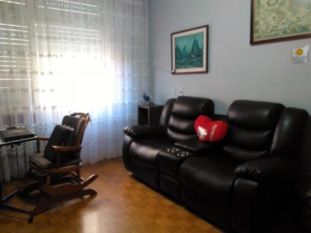 Apartamento à venda com 3 dormitórios em Bom fim, Porto alegre cod:RG6170 - Foto 13