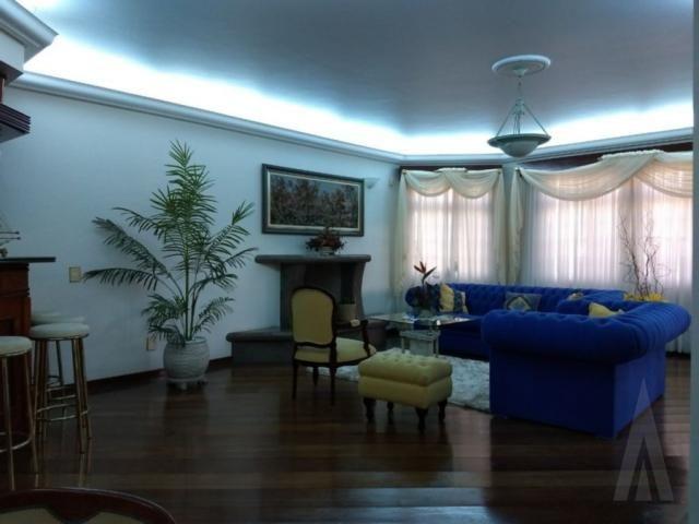 Casa para alugar com 5 dormitórios em Costa e silva, Joinville cod:08483.001 - Foto 7