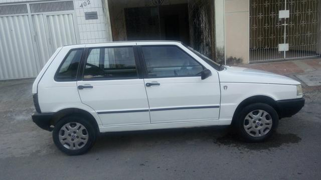 Fiat ano 96 ( valor 7.800 ) - Foto 3