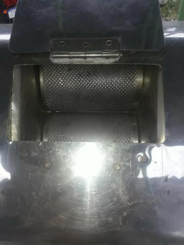 Carretinha de caldo de cana - Foto 6