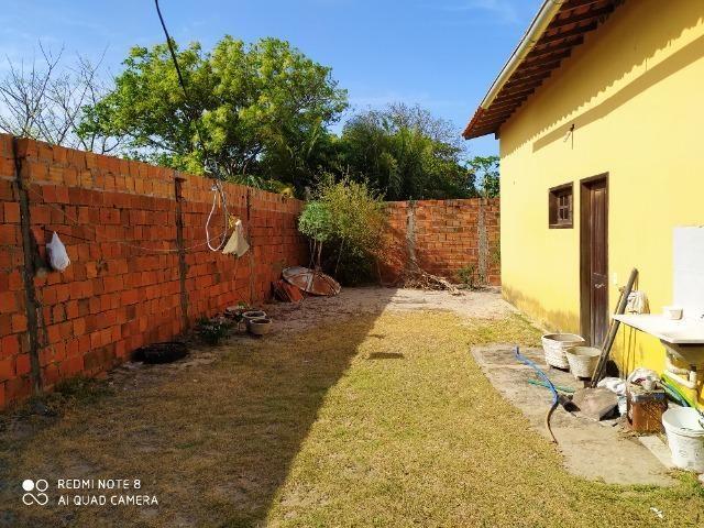 Casa de 3 quartos em Parnaiba - Foto 12
