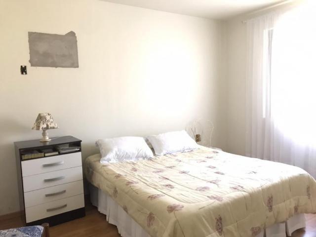 Casa para alugar com 3 dormitórios em Bom retiro, Joinville cod:08498.001 - Foto 5