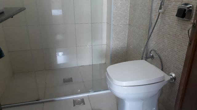 Apartamento à venda, 2 quartos, prado - belo horizonte/mg - Foto 17