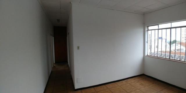 Escritório à venda em Centro, Ponta grossa cod:12213 - Foto 20