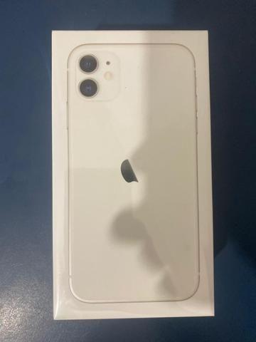 IPhone 11 64 e 128 gb - Foto 3