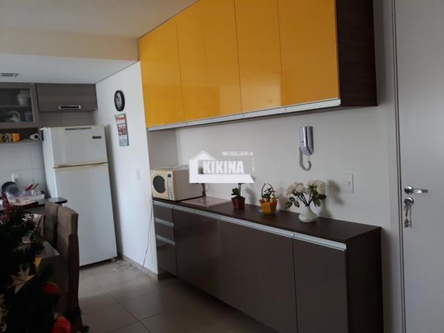 Casa à venda com 3 dormitórios em Delmira, Prudentopolis cod:02950.6523 - Foto 6
