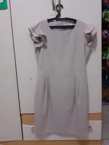 Lindos vestidos pra vc * - Foto 2