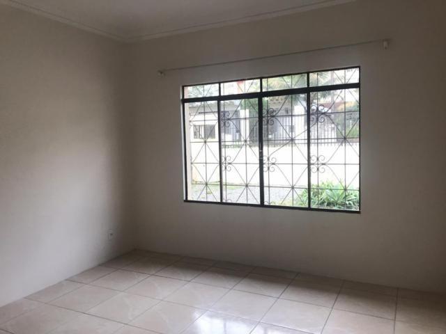 Casa para alugar com 2 dormitórios em Santo antonio, Joinville cod:00476.002 - Foto 8