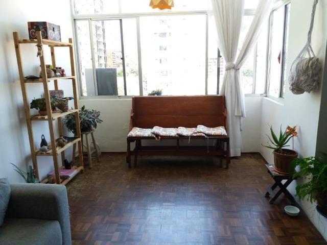 Apartamento de 2 quartos no Meireles - Foto 2