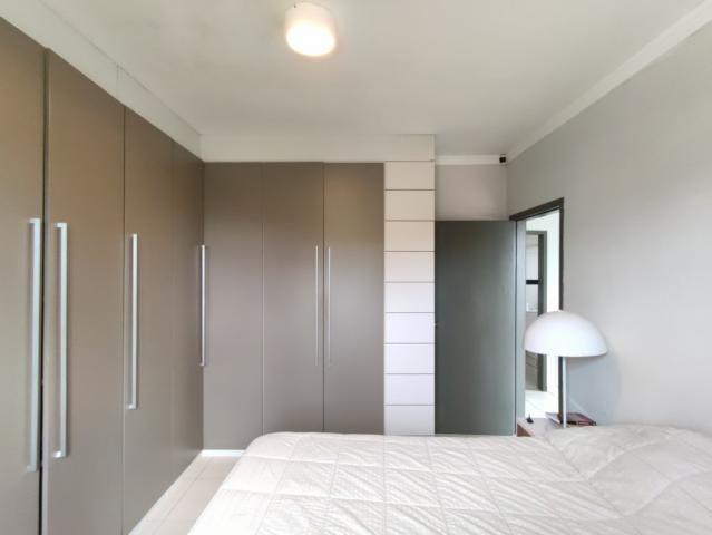 Casa para alugar com 2 dormitórios em Ademar garcia, Joinville cod:08475.001 - Foto 16