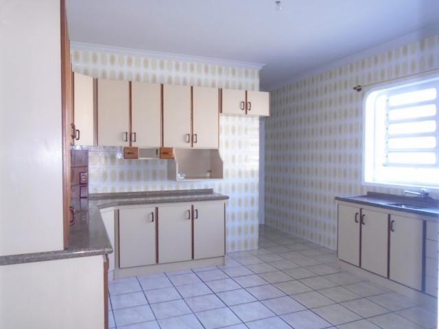 Casa para alugar com 3 dormitórios em Costa e silva, Joinville cod:70175.003 - Foto 3
