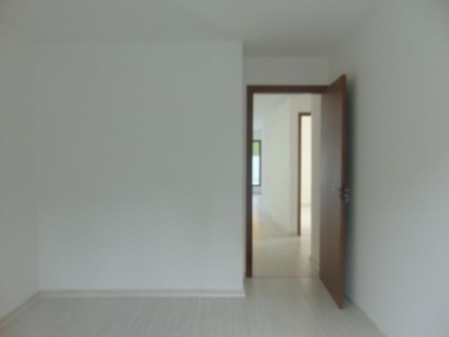 Casa para alugar com 3 dormitórios em America, Joinville cod:04599.003 - Foto 12