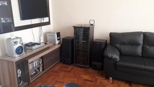 Apartamento à venda, 2 quartos, prado - belo horizonte/mg - Foto 2