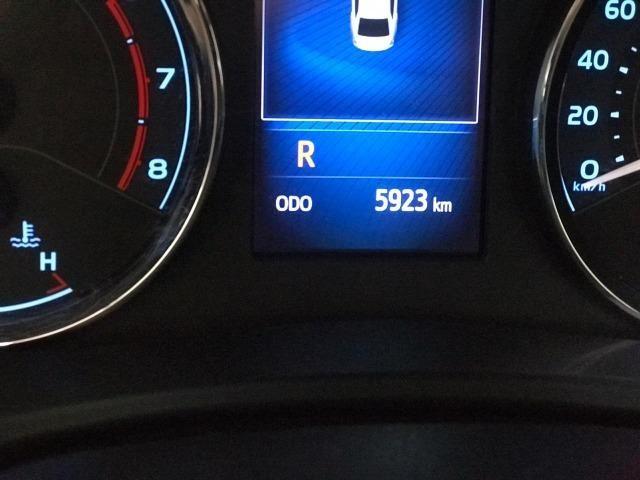 Corolla XEI Multi Drive S 2.0 2019 Branco Apenas 6 mil km - Foto 11