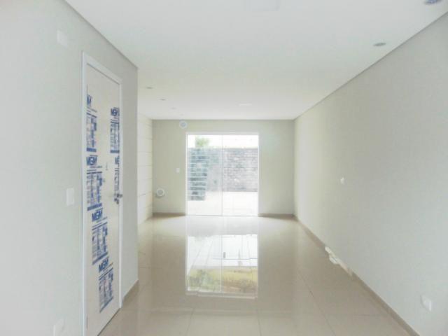Casa para alugar com 2 dormitórios em Floresta, Joinville cod:08466.001 - Foto 3