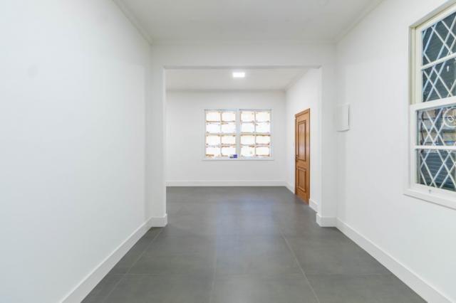 Casa para alugar com 2 dormitórios em Atiradores, Joinville cod:08234.001 - Foto 7