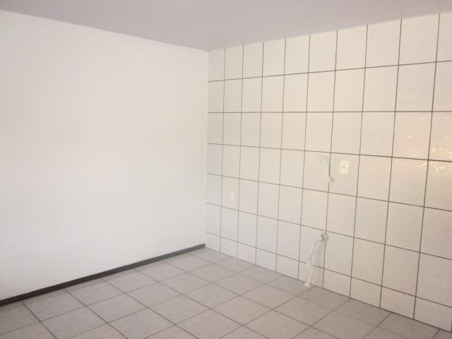 Casa para alugar com 1 dormitórios em Costa e silva, Joinville cod:02386.003 - Foto 4