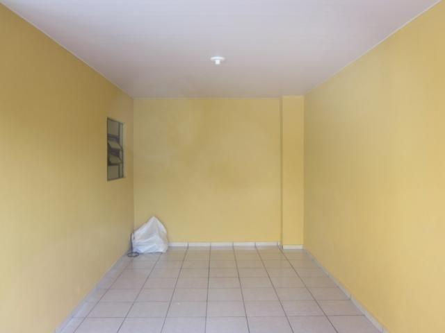 Casa para alugar com 1 dormitórios em Costa e silva, Joinville cod:02386.003 - Foto 16