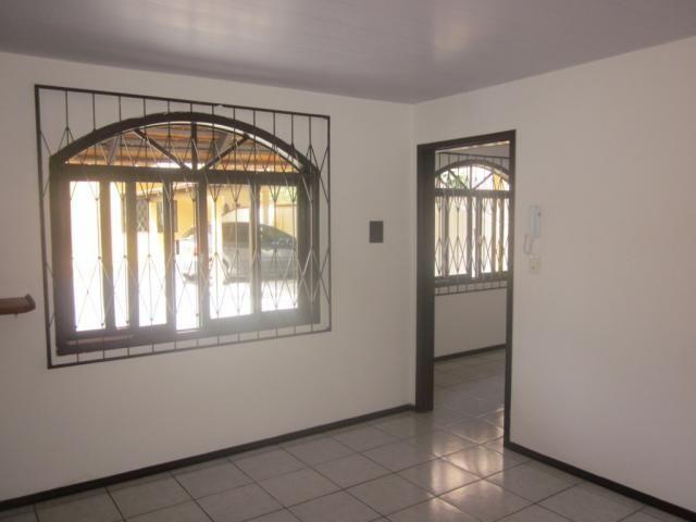 Casa para alugar com 1 dormitórios em Costa e silva, Joinville cod:02386.003 - Foto 5
