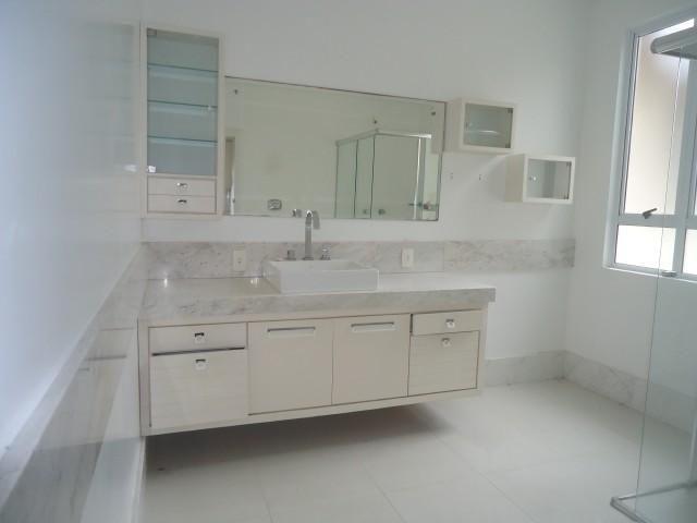 Casa para alugar com 5 dormitórios em Centro, Joinville cod:04942.001 - Foto 9