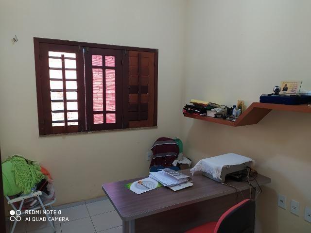 Casa de 3 quartos em Parnaiba - Foto 2