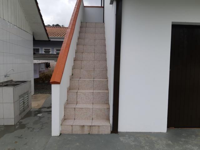 Casa para alugar com 1 dormitórios em Atiradores, Joinville cod:08402.001 - Foto 13