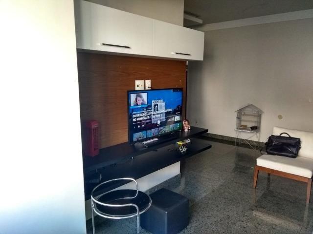 Alugo Apartamento Aldeota