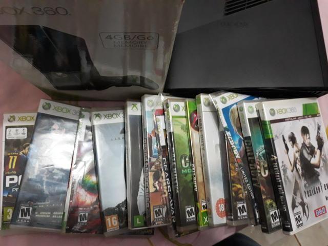 Vedo um vídeo game contato * - Foto 3