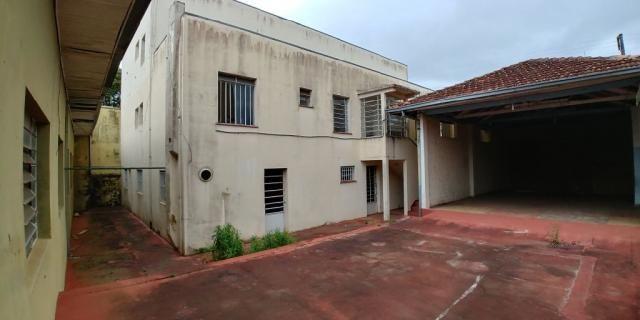 Escritório à venda em Centro, Ponta grossa cod:12213 - Foto 5