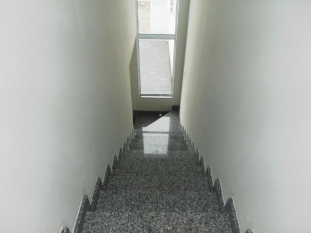 Casa para alugar com 2 dormitórios em Floresta, Joinville cod:08466.001 - Foto 11